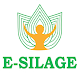 Download Esilage For PC Windows and Mac