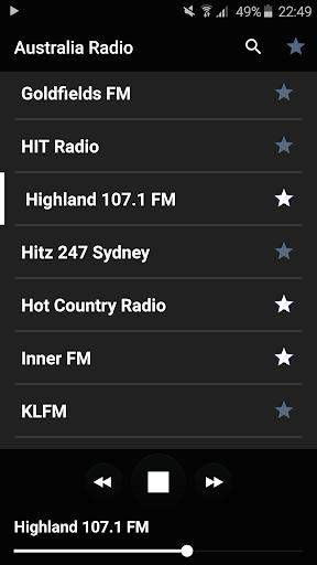 ラジオ ・ オーストラリア