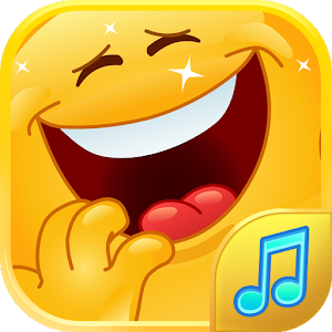 Top Free Funny Ringtones Phone - Android Apps on Google Play