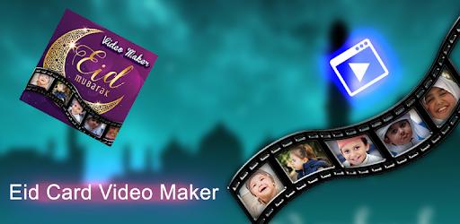 Eid 2018 Video Maker On Windows Pc Download Free 1 0 Com Trending Eid Status Videomaker