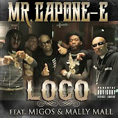 Loco (feat. Migos & Mally Mall)