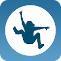 Spontacts: Virtual leisure activities icon