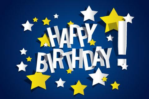 Free Happy Birthday Cards Android Apps on Google Play – Happy Birthday Cards Free