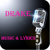 Drake Music & Lyrics