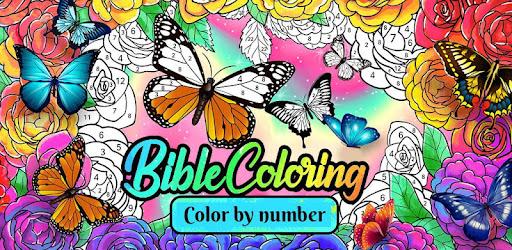 Favorite Religious Elementary School Websites | 250x512