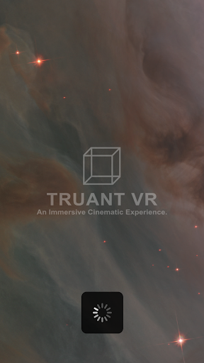Truant VR