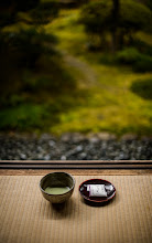 """Photo: This photo appeared in an article on my blog on Feb 11, 2013. この写真は2月11日ブログの記事に載りました。 """"First Visit to Kyoto's Housen-in Temple"""" http://regex.info/blog/2013-02-11/2205"""
