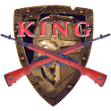 The Sniper King icon