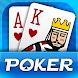 Texas Poker Français (Boyaa)