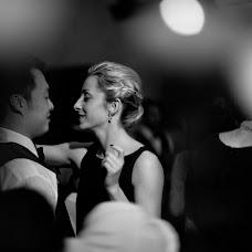Wedding photographer David Stanley (stanley). Photo of 03.02.2014