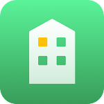 Haus - Neighborhood Security Apk