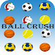 Download ball crush For PC Windows and Mac