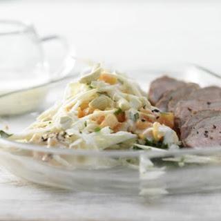 Exotic Vegetable Salad Recipes