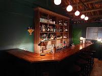 Bar INFU