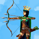 Bow Mistress : TinyArchery Queen APK