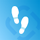Runtastic Steps - Step Tracker & Pedometer apk