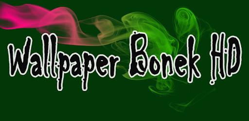 Bonek Wallpaper Hd 1 0 1 Apk Download For Android Com Scappmedia