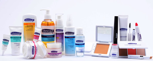 Philippines Beauty & Personal Care Market to Reach $4.7 Billion by 2026: AMR