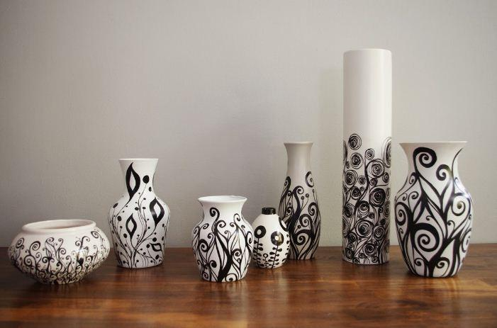awesome vase design ideas images home design ideas