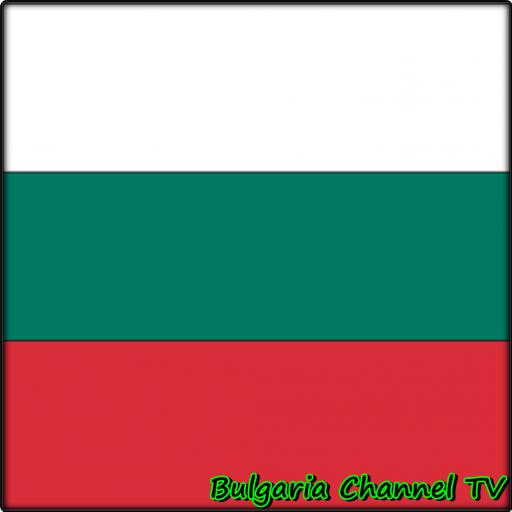 Bulgaria Channel TV Info