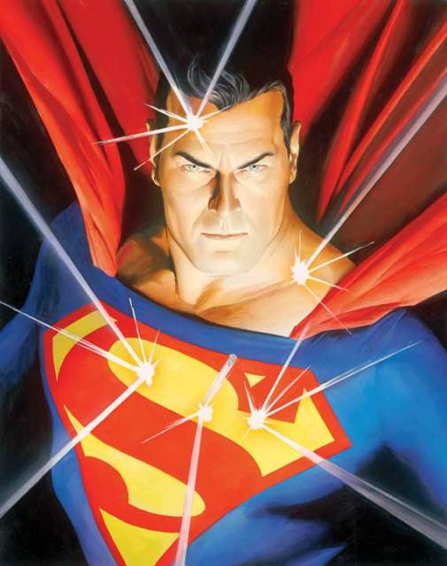 2186788-superman_alex_ross.jpg