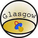 Pediatric Scale Glasgow Free icon