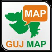 Any RoR Anywhere Gujmap