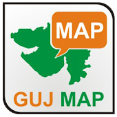 Any RoR Anywhere Gujmap