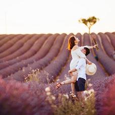Wedding photographer Ngô Quang Ninh (NgoQuangNinh). Photo of 17.07.2016