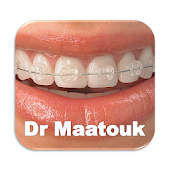 Dr Maatouk Orthodontic Tips