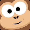 Sling Kong download