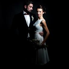 Wedding photographer Andrey Klochkov (KlochkovZoo). Photo of 02.12.2015