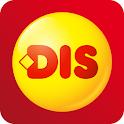 DIS Internet Prodavnica icon