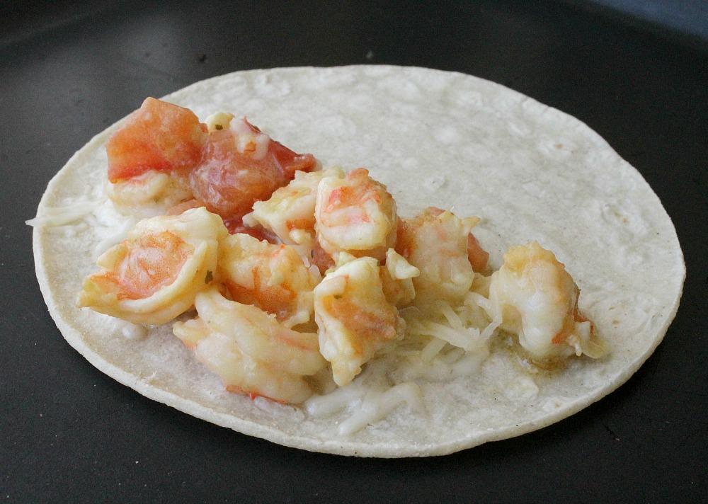 Making Tacos Gobernador on the Comal.jpg