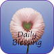 Download Daily Blessing For PC Windows and Mac