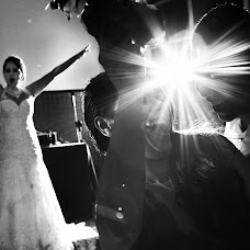 Wedding photographer Christian Pereira (christianpereir). Photo of 15.10.2015