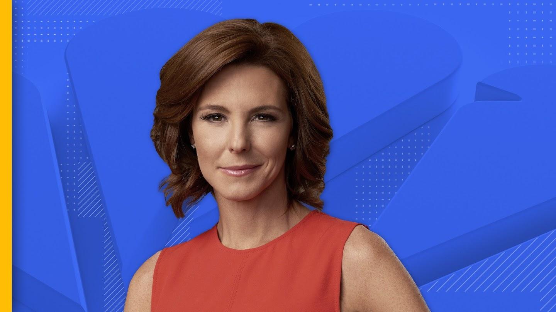 Watch Stephanie Ruhle Reports live
