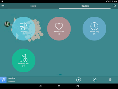 25 Free Music Downloader Apps for Android Download Free Mp3