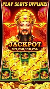 Slots Casino – Jackpot Mania 2