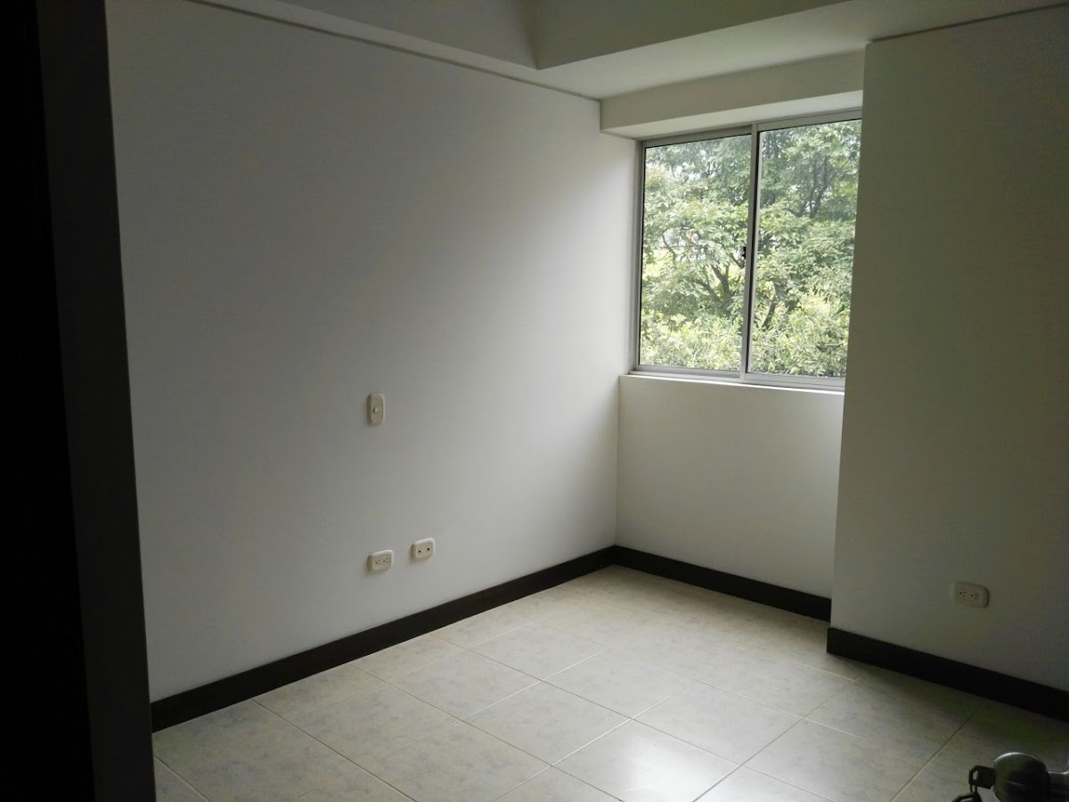 apartamento en venta loma de las brujas 691-7521
