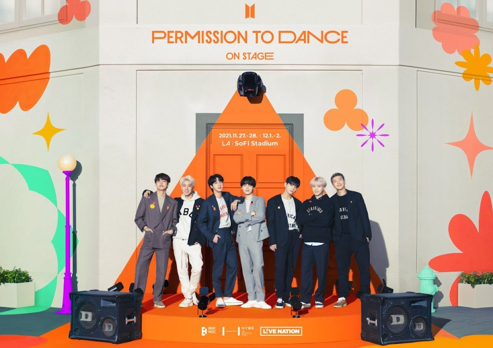 Permission-to-Dance-on-stage
