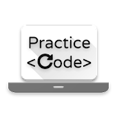 Practice Code : Learn Programming
