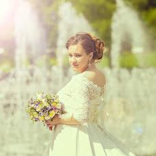 Wedding photographer Sergey Biryukov (BiryukovS). Photo of 20.07.2017