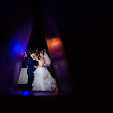 Wedding photographer Melissa Suneson (suneson). Photo of 17.03.2017