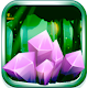 Jewels Legend 2020 for PC-Windows 7,8,10 and Mac