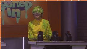 Oh, There's Plenty of Slime! Bella vs. Frankie vs. Natasha thumbnail