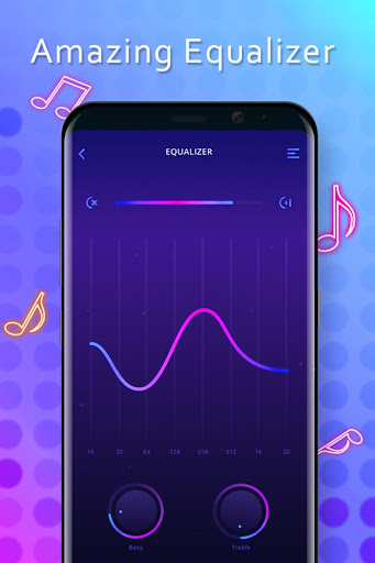 Download Music Player Style Samsung 2018 Google Play softwares