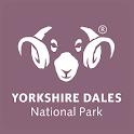 Three Peaks Yorkshire icon