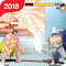 Guide street fighter 2 fighting games file APK for Gaming PC/PS3/PS4 Smart TV