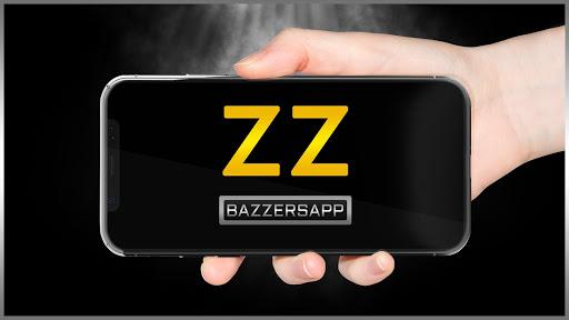BazzersApp 1.0 screenshots 2